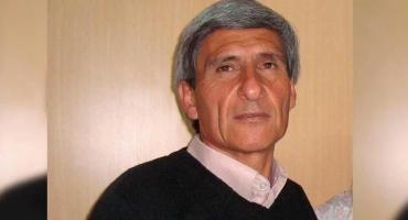 Dirigente peronista denunció un secuestro pero estaba con su amante