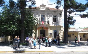 Confirmaron el primer caso de hantavirus en la provincia de Buenos Aires