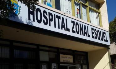 Hantavirus: murió una mujer en Chubut y ya son 13 las víctimas fatales