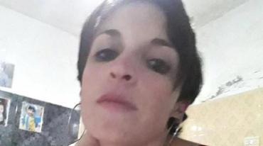 La autopsia confirmó que Carla murió ahogada el mismo día que activó botón antipánico