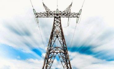 Mar del Plata: suspendieron obra eléctrica y dejaron a 140 trabajadores sin empleo