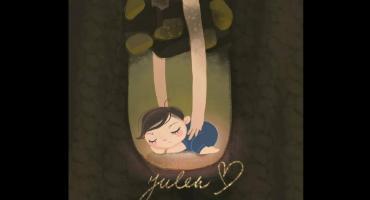 Julen: las redes sociales del mundo reflejaron el dolor por la muerte del pequeño