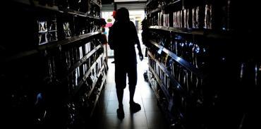 Tarifazo a oscuras: aumentos sin freno y pocas respuestas, más de 16 mil familias, sin luz