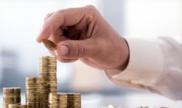Recaudación: creció 38,9% en enero, por debajo de la inflación