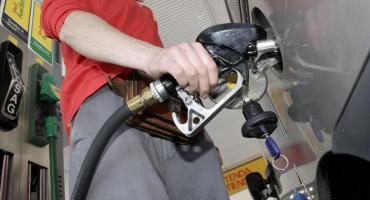 IAE respaldó el congelamiento de combustibles y pidió que se extienda al gas y al GNC