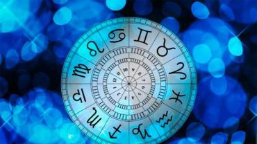 ¿Cómo reacciona cada signo del zodiaco en la cuarentena por coronavirus?