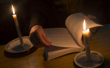 Los cortes de luz no se detienen: más de 4 mil familias afectadas por Edesur y Edenor