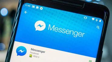 Facebook permite eliminar comentarios enviados por Messenger