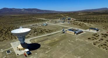 Base china instalada en Neuquén: EEUU alerta sobre usos