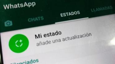 WhatsApp cambia la forma en la que verás los estados y ya hay polémica