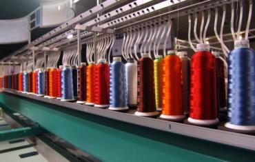 La industria textil advirtió que en 4 años se perdió más del 30% del nivel de actividad