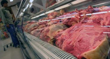 Frigoríficos exportadores aseguran que carne de Precios Esenciales es de