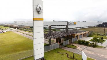 Por la crisis, Renault debió afrontar costos cercanos a los $ 9000 millones
