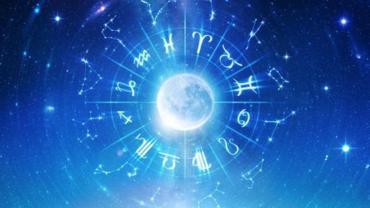¿Cuál es tu profesión ideal según tu signo del zodíaco?