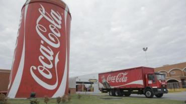 Conflicto en Coca Cola: sin procedimiento preventivo pero habrá 32 despidos
