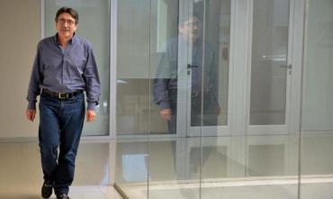 Corrupción K: detuvieron a Osvaldo Acosta, uno de los dueños de Electroingeniería