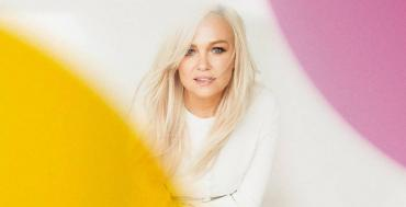 Previo al regreso de Spice Girls, Emma Bunton lanza single 'Baby Please Don't Stop'
