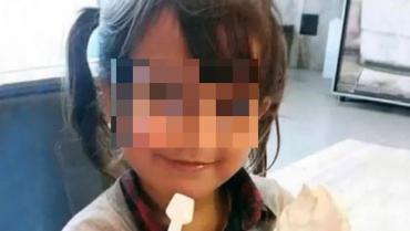 Cañuelas: muere nena de 4 años con signos de haber sido golpeada y violada