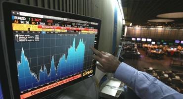 Riesgo País cae abajo de los 800 básicos por primera vez desde abril