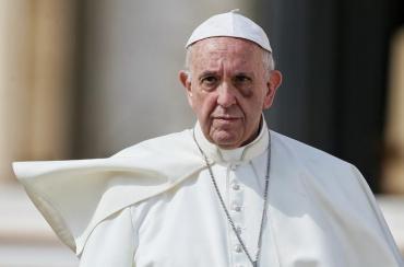 Sigue la corrupción en el Vaticano
