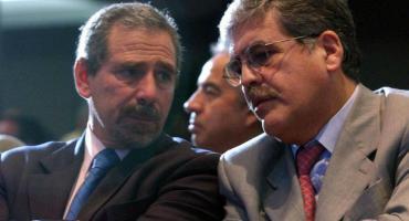 Compra de trenes chatarra: comienza juicio oral contra De Vido y Jaime