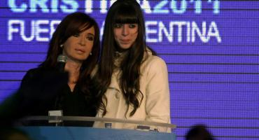 La Justicia ordenó verificar el estado de uno de los hoteles de la familia Kirchner