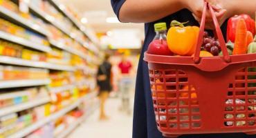Indec: la canasta básica subió 2,5% en julio y se necesitaron $31.934 para no ser pobre