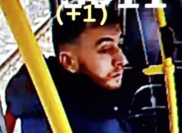 Tiroteo en Holanda: autoridades arrestaron al principal sospechoso