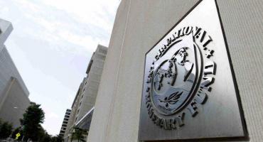 El FMI ratificó compromiso con la Argentina aunque reconoció que es difícil una rápida salida