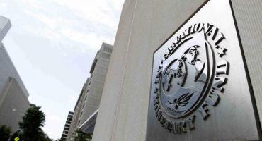 FMI elogió la política económica de Macri y enviará otros 5.400 millones de dólares