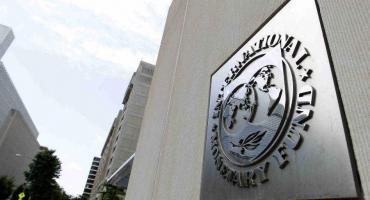 Ingresaron los u$s 5385 millones del quinto desembolso del FMI