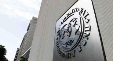 Trabas del FMI al Gobierno: se niega a recortar la tasa que paga la Argentina