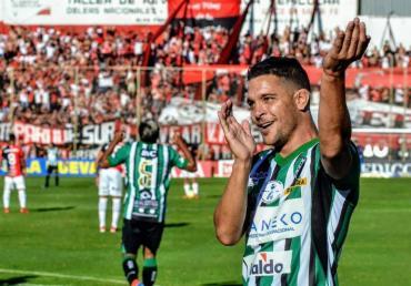 Sorpresa en Copa Argentina: ganó Villa Mitre y eliminó a Newell's