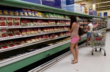 Estas son las medidas que estudia el Gobierno para reactivar el consumo