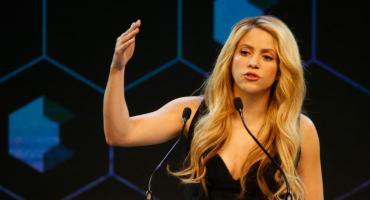Shakira en la mira de hacienda española por defraudar 14,5 millones