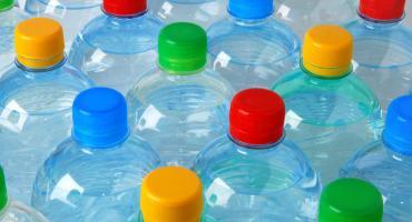 Un estudio advierte sobre los incalculables efectos del plástico sobre la salud y el medio ambiente