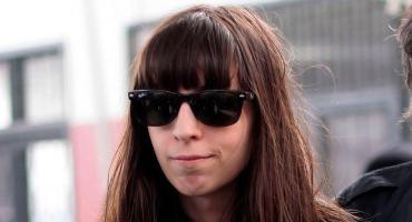 La Justicia le pidió a Florencia Kirchner un nuevo informe sobre su estado de salud