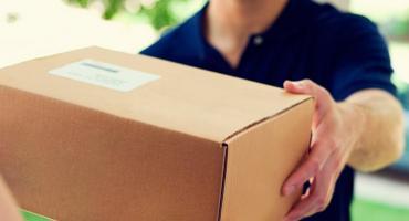 AFIP simplificó sistema de envíos