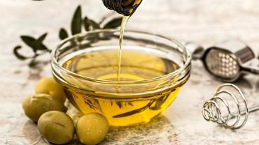 ANMAT prohibió aceite de oliva y alertó sobre serie de productos médicos