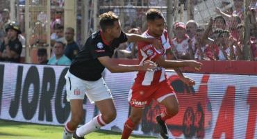 Superliga: Unión lo buscó pero chocó con Andujar y no pasó del empate ante Estudiantes