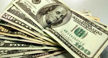 Dólar hoy: se mantuvo estable tras anuncio del Central y cerró a $ 43,40
