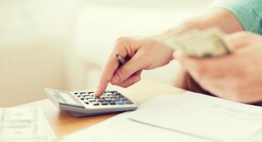 Cadena de pagos, al borde de ruptura: récord de empresas que no pueden pagar deudas