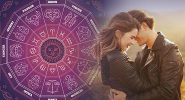 ¿Cuáles son los signos del zodiaco que tienen más afinidad entre ellos?