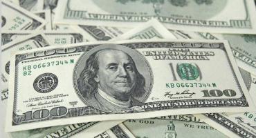 Dólar hoy: pese a ventas de bancos oficiales, la divisa subió a $59,06