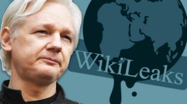 ¿Qué es WikiLeaks, el sitio que generó la detención de Julian Assange?