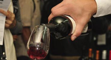 Caída de consumo de vino: Argentina y China los países en donde más se registró baja