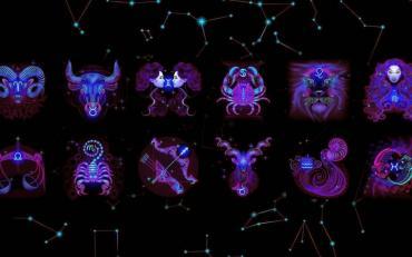 Astrología: ¿cómo emprende un proyecto cada signo del zodiaco?