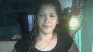 Hallaron sana y salva a Jennifer Ibarra, la joven con hipoacusia que estaba desaparecida