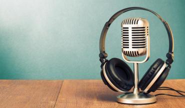 Nueva Encuesta SMAD: ¿cuál es la emisora de radio AM que usted elige y escucha a diario?