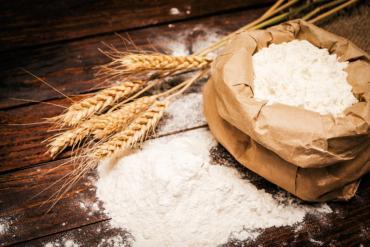 ANMAT prohibió comercialización de una marca de harina por resultar ilegal